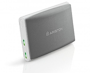 Блок диспетчеризации Ariston WI-FI GATEWAY